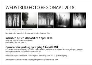 oproepFR2018web