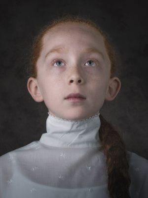 Bianca van Soest - 2de prijs Kleur