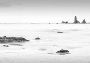 2. Rob Mulder - La Push  3rd beach