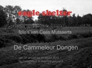 Expositie Cees Mutsaerts