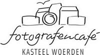 Fotografencafe Kasteel Woerden